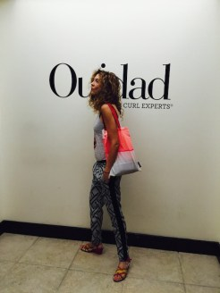 BRIGITTE SEGURA OUIDAD FashionDailyMag