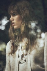 FREJA BEHA WSJ sept issue FashionDailyMag 3