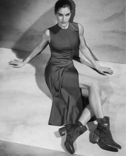 Hilary Rhoda VIA SPIGA FashionDailyMag 2b