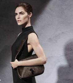 Hilary Rhoda VIA SPIGA FashionDailyMag 6bb