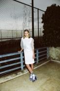 LA TERRE EST FOLLE FashionDailyMag 91