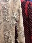Naeem Khan Floral FashionDailyMag1