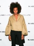 solange knowles karigam on fashiondailymag