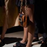 burberry backstage ss16 fashiondailymag 4