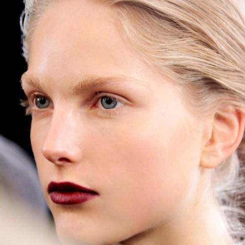 burberry s16 beauty FashionDailyMag 3