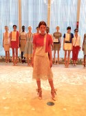 CLEAR KAI MILLA SS16 EZ FashionDailyMag 20