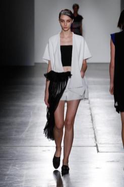 DEMOO PARKCHOONMOO ss16 FashionDailyMag 4