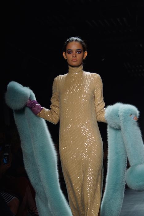 georgine ss16 nyfw FashionDailyMag