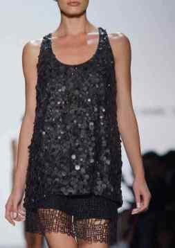 CARMEN MARC VALVO ss16 FashionDailyMag angus 34