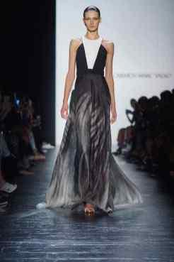 CARMEN MARC VALVO ss16 FashionDailyMag angus 38