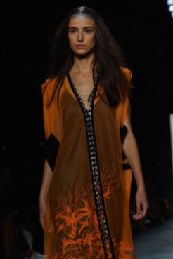 FRANCESCA LIBERATORE ss16 FashionDailyMag 5