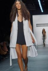 FRANCESCA LIBERATORE ss16 angus smythe FashionDailyMag 34