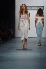 FRANCESCA LIBERATORE ss16 angus smythe FashionDailyMag 58