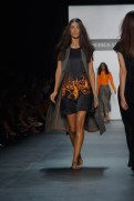 FRANCESCA LIBERATORE ss16 angus smythe FashionDailyMag 89