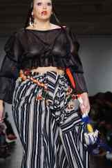 GYPSY SPORT ss16 nyfw FashionDailyMag sel 25