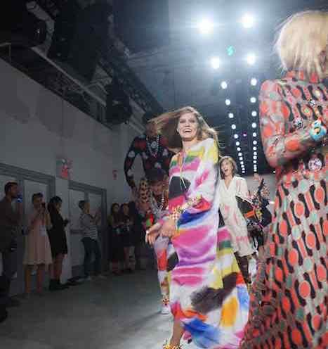 LIBERTINE ss16 NYFW FashionDailyMag angus 57