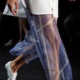 LIE SANG BONG ss16 NYFW FashionDailyMag audrey sel 3
