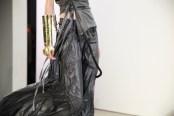 NICHOLAS K SS16 fashiondailymag audrey 15