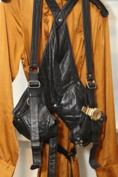 NICHOLAS K SS16 fashiondailymag audrey 59