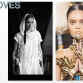 NYFW ss16 fashiondailymag highlights vol 2 sel 12