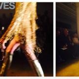 NYFW ss16 fashiondailymag highlights vol 2 sel 15
