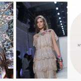 NYFW ss16 highlights FashionDailyMag 28