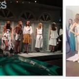 NYFW ss16 highlights FashionDailyMag 35