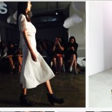 NYFW ss16 highlights FashionDailyMag 67