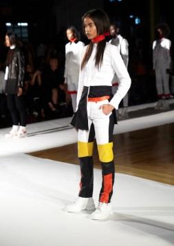 PYER MOSS ss16 audrey FashionDailyMag 201