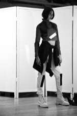 PYER MOSS ss16 audrey FashionDailyMag 240
