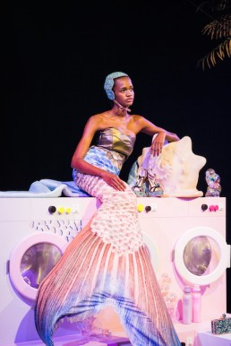 sophia webster LFW FashionDailyMag