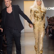 THE BLONDS SS16 NYFW angus FashionDailyMag 2
