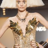 THE BLONDS nyfw ss16 angus FashionDailyMag 10