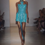 THE BLONDS nyfw ss16 angus FashionDailyMag 18