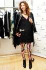 brigitte segura techstyle NYFW FashionDailyMag 12