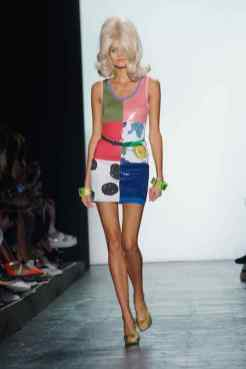 jeremy scott ss16 NYFW FashionDailyMag 12