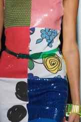 jeremy scott ss16 NYFW FashionDailyMag 12c