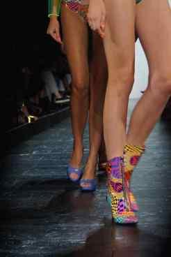 jeremy scott ss16 NYFW FashionDailyMag 64