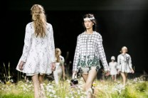 MONCLER GAMME ROUGE ss16 atmospher FashionDailyMag 04