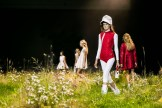 MONCLER GAMME ROUGE ss16 atmospher FashionDailyMag 05