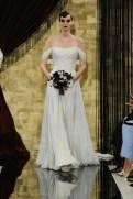 THEIA BRIDAL FALL 2016 FashionDailyMag delphine