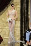 THEIA BRIDAL FALL 2016 FashionDailyMag khaleesi