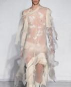 ANNE SOFIE MADSEN ss16 PFW FashionDailyMag 11ccc