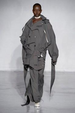 ANNE SOFIE MADSEN ss16 PFW FashionDailyMag 21