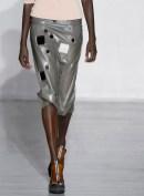 ANNE SOFIE MADSEN ss16 PFW FashionDailyMag 2b