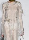 ANNE SOFIE MADSEN ss16 PFW FashionDailyMag 8b