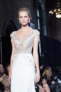 ALON LIVNE BRIDAL angus FashionDailyMag 107