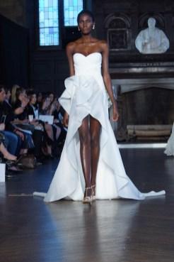 ALON LIVNE BRIDAL angus FashionDailyMag 135
