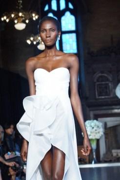 ALON LIVNE BRIDAL angus FashionDailyMag 137
