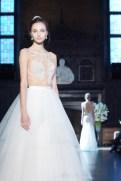 ALON LIVNE BRIDAL angus FashionDailyMag 207